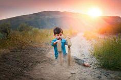 Children Photography Tri Cities, Children Photography, Family Photographer, Couple Photos, Fun, Couple Shots, Couple Pics, Funny, Infant Photography