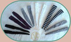 Blythe doll extra long socks* your choice* please select*
