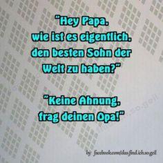:-) #geil #laugh #funny #funnypictures #witze #sprüche #fail