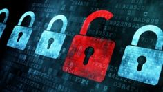 Reality of data theft means that a breach can sometimes have two or three aftershock effects years down the line.Continue Reading