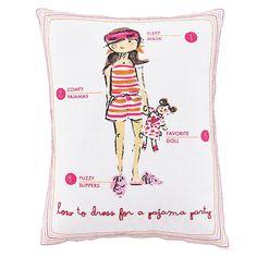Bedding_Fashionista_Pillow_Sleepover_224060_LL