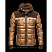 Moncler Doudoune Homme Lazare Chameau Fashion Men, Fashion Sale, Fashion  Trends, Luxury Fashion 58ec5690dfb