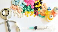 Se determinan los diferentes enfoques internacionales en el tratamiento de la diabetes, la hipertensión y la depresión