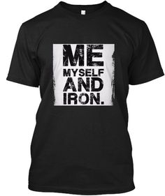 Fitness, gyms, gym, weightlifting, exercise, running, cross training, workouts, nutrition, diet, in shape, running, football, cardio, aerobics, weight training, fitness training, purchase shirt for $19.99 by clicking on shirt image.