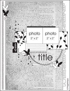 September 2012 PageMaps