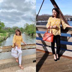 Fashion Over Fifty, Fifties Fashion, Photos Of Women, Fashion Bloggers, Fashion Photo, Lifestyle Blog, Inspiration, Design, Biblical Inspiration