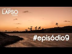 #episódio9 [web série LAPSO Ceará] IMPRESSÕES de Viagens - YouTube