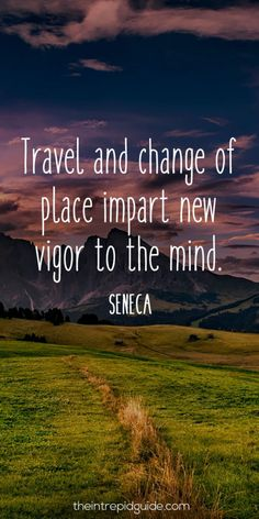 travelquote-travel-and-change-of-place-impart-new-vigor-to-the-mind