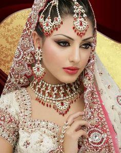 best wedding makeup - Google Search