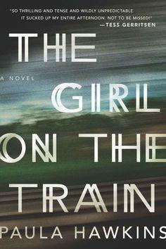The Girl on the Train: A Novel - Kindle edition by Paula Hawkins. Literature & Fiction Kindle eBooks @ Amazon.com.