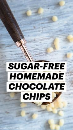 Sugar Free Recipes, Low Carb Recipes, Diet Recipes, Healthy Recipes, Party Recipes, Ketogenic Recipes, Keto Foods, Ketogenic Diet, Lchf