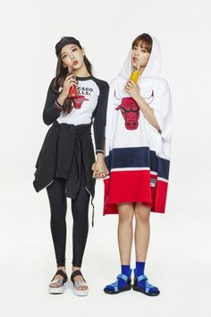 Shared by twice trash. Find images and videos about kpop, twice and nayeon on We Heart It - the app to get lost in what you love. Kpop Girl Groups, Korean Girl Groups, Kpop Girls, Twice Jungyeon, Twice Kpop, Nba Fashion, Sport Fashion, Extended Play, Chaeyoung Twice