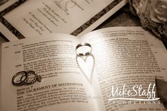 Irish Wedding Blessing On Pinterest