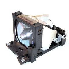 Proj Lamp for 3M Hitachi other