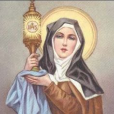 O glorious Saint Clare! God has given you the power of working miracles continually, and the favor of answering the prayers of those who invoke . Santa Clara, God Prayer, Power Of Prayer, Francis Of Assisi, St Francis, Clare Of Assisi, Christian Charities, Life Touch, St Clare's