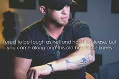 Picture On The Dashboard - Brantley Gilbert
