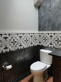 1000 Images About Tin Ceiling Tiles On Pinterest Tin