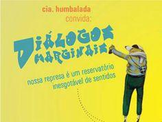 O encontros acontecem no Jardim Primavera, de 12 a 21 de fevereiro, sempre às 20h. A entrada é Catraca Livre.