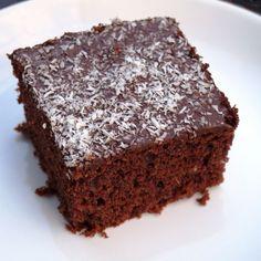 Gluten Free, Desserts, Food, Tailgate Desserts, Glutenfree, Deserts, Essen, Sin Gluten, Dessert