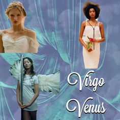 The look/aesthetic/vibes of #VirgoVenus ladies: angelic, elegant, natural🌹 #virgo #venusinvirgo #venus #babes #babe #venusbabe #virgolife #virgolove #aesthetic #virgovibes #astrology #zodiac #beauty #astrologyfacts #astrologyposts #astrologyaesthetic #zodiaclove #zodiacfacts #zodiacsigns  via ✨ Paul Yan ✨(http://dl.padgram.com)
