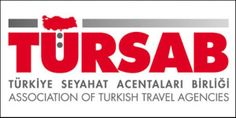 How to find correct travel agent for Turkey?