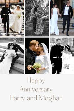 Meghan Markle Prince Harry, Prince Harry And Megan, Prince Henry, My Prince, Harry And Meghan Wedding, Harry And Meghan News, Kate And Meghan, Princess Of Wales, Princess Diana