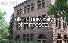 grad school?! fingers crossed!