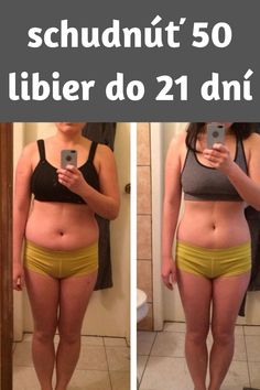 #strata_váhy #chudnutie_strava #schudnúť_jedlo #cvičenia_na_chudnutie #diéta_plánuje_schudnúť #chudnutie_potravín  #chudnutie_jedla #tipy_na_chudnutie #zdravie_a_fitnes #strava_a_chudnutie #diéta #diétny_plán #diétne_jedlo #chudnutie