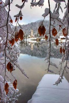 db3080b0a993 Ταξιδεύοντας στο κόσμο των νηπίων: Ο ΧΕΙΜΩΝΑΣ ΜΕΣΑ ΑΠΟ ΕΙΚΟΝΕΣ ΚΑΙ ΠΙΝΑΚΕΣ  ΖΩΓΡΑΦΙΚΗΣ Καλό Χειμώνα