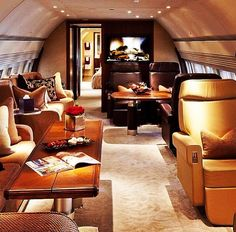 Find out what are the best luxury travel destinations and have the time of your dreams Car Travel, Luxury Travel, Travel Europe, Travel Luggage, Travel Bags, Private Jet Interior, Contemporary Cabin, Luxury Private Jets, Flight Attendant Life