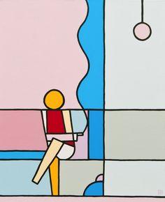 Stephen-Baker-Australia-Artist-Painting-Design-Interview-5.jpg
