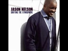 """One of Jason Nelson new amazing songs (Dominion) from his new album """"Shifting the Atmosphere""""."""