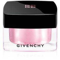 Givenchy Beauty Women's Mémoire De Forme Highlight (190 RON) ❤ liked on Polyvore featuring beauty products, makeup, face makeup, beauty, light pink, givenchy, givenchy makeup, highlight face makeup, givenchy cosmetics and highlight makeup