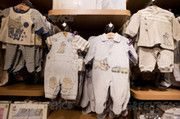 Toxic Chemicals Found in Kids' Clothes from Disney, Gap, 10 Other Brands · Environmental Management & Energy News · Environmental Leader