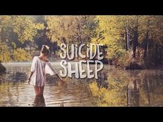 Oh Wonder - White Blood - YouTube