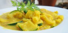Cantaloupe, Macaroni And Cheese, Fruit, Ethnic Recipes, Food, Mac And Cheese, Essen, Meals, Yemek