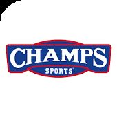 huge discount 75a12 6c750 Champs Sports Sports App, Nike Snkrs, Nike Air, Champs, Google Play,