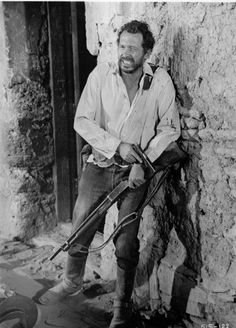 The Wild Bunch Movie   Re: Classic Movie Westerns- The Wild Bunch (1969)