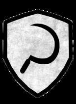 Symbol-Farmhold-01.png (319 KB)