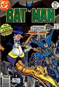 1980's Comic Book Covers - Google Search