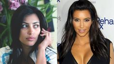 Get a celebrity tan like the famous around the world. Find out the secret celebrity tanning product.