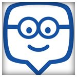 3 Advanced Features in Edmodo - creating a poll, adding a co-teacher, and creating a badge.