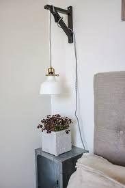 Bildresultat för hängande sänglampor