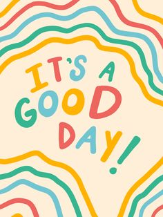 it's a good day. Collage Mural, Photo Wall Collage, Picture Wall, Room Posters, Poster Wall, Poster Prints, Cute Poster, Cute Wallpapers, Wallpaper Backgrounds