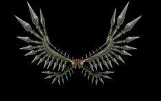 http://fc07.deviantart.net/fs70/i/2012/318/4/8/mmd_metal_wings_by_pokemew12-d5kyygt.jpg