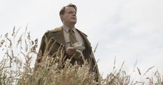 Tourism hopes after Whisky Galore remake Eddie Izzard, Kiefer Sutherland, Classic Comedies, May 12, Indie Movies, Whisky, Comedians, It Cast, Stars