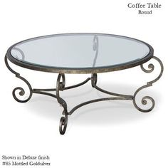 Iron Furniture, Steel Furniture, Home Decor Furniture, Wrought Iron Decor, Wrought Iron Gates, Iron Pergola, Iron Table, Glass Dining Table, Paint Colors For Living Room
