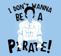 Jerry Seinfeld Puffy Shirt - I don't wanna be a pirate! t-shirt Top Tv Shows, Best Tv Shows, Favorite Tv Shows, Tv Show Quotes, Movie Quotes, Seinfeld Quotes, Jerry Seinfeld, Pop Culture References, Movies