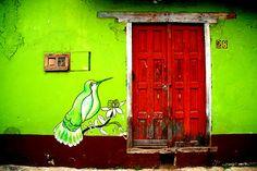 Photography fine art Door instant download by MiTierraEsTuTierra