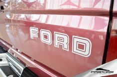 Ford F1000 XL 4.9i 1998 . Pastore Car Collection Motor A Diesel, Motor A Gasolina, Ford Trucks, Ss, Neon Signs, Vehicles, Cord Automobile, Pickup Trucks, Motorcycles